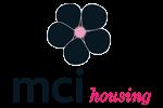 MCI Housing