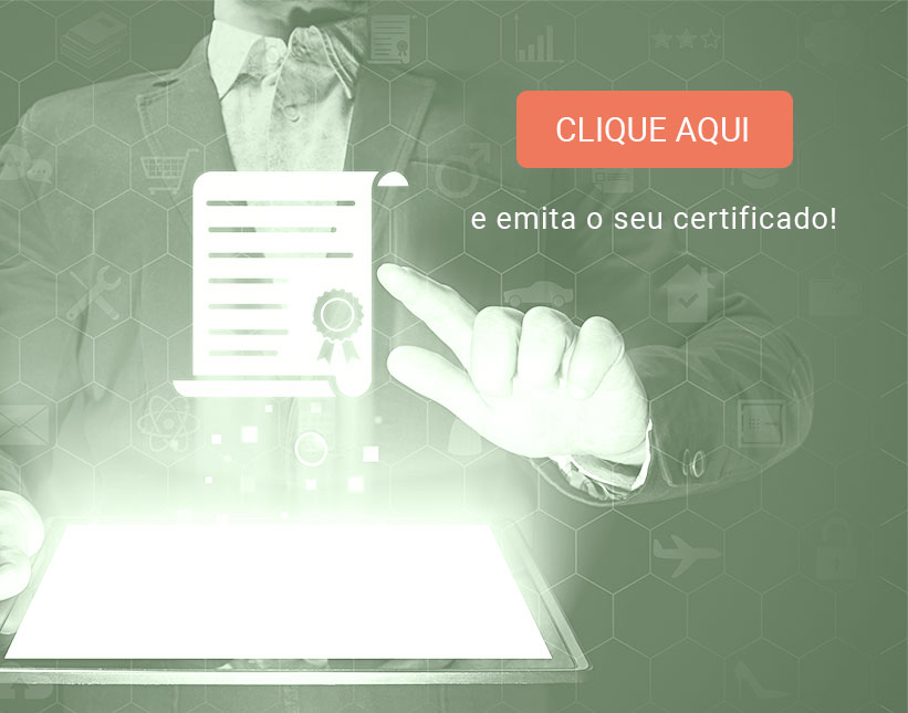 banner-certificado